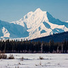 "Mt. Hayes rises to an altitude of 13,832 feet in the Eastern Alaska Range, about 40 miles southeast of Delta Junction.  <div class=""ss-paypal-button"">Filename: AKA-13-3795-4.jpg</div><div class=""ss-paypal-button-end"" style=""""></div>"