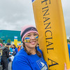 "More than 200 UAF students, staff, faculty and administrators turned out to participate in the 2013 Golden Days parade through downtown Fairbanks.  <div class=""ss-paypal-button"">Filename: AKA-13-3886-22.jpg</div><div class=""ss-paypal-button-end"" style=""""></div>"