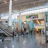 "A large mural painted by UAF associate professor David Mollett hangs prominently in the Ted Stevens International Airport in Anchorage.  <div class=""ss-paypal-button"">Filename: AKA-12-3394-17.jpg</div><div class=""ss-paypal-button-end"" style=""""></div>"