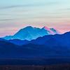"Mt. McKinley is North American's highest peak.  <div class=""ss-paypal-button"">Filename: AKA-13-3942-393.jpg</div><div class=""ss-paypal-button-end"" style=""""></div>"