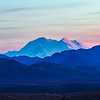 "Mt. McKinley is North American's highest peak.  <div class=""ss-paypal-button"">Filename: AKA-13-3942-393.jpg</div><div class=""ss-paypal-button-end"" style=""""></div>"