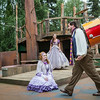 "The Fairbanks Shakespeare Theatre performs ""As You Like It"" in summer of 2014 at the Jack Townshend Point theatre on campus.  <div class=""ss-paypal-button"">Filename: AKA-14-4247-12.jpg</div><div class=""ss-paypal-button-end""></div>"