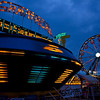 "The midway lights up after dark at the Tanana Valley Fair.  <div class=""ss-paypal-button"">Filename: AKA-10-2838-67.jpg</div><div class=""ss-paypal-button-end"" style=""""></div>"