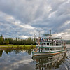 "The Riverboat Discovery is one of the top tourist attractions in Fairbanks.  <div class=""ss-paypal-button"">Filename: AKA-10-2843-154.jpg</div><div class=""ss-paypal-button-end"" style=""""></div>"