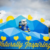 "The Nook dances on board UAF's 2016 Golden Days parade float as UAF students, staff, faculty, alumni and administrators participate in representing the university.  <div class=""ss-paypal-button"">Filename: AKA-16-4939-83.jpg</div><div class=""ss-paypal-button-end""></div>"
