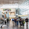 "A large mural painted by UAF associate professor David Mollett hangs prominently in the Ted Stevens International Airport in Anchorage.  <div class=""ss-paypal-button"">Filename: AKA-12-3394-11.jpg</div><div class=""ss-paypal-button-end"" style=""""></div>"