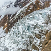 "Receeding glaciers hang from high elevations in the eastern Alaska Range.  <div class=""ss-paypal-button"">Filename: AKA-14-4256-091.jpg</div><div class=""ss-paypal-button-end""></div>"