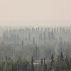 "Smoke blankets Fairbanks from wildfire nearby on the Parks Highway.  <div class=""ss-paypal-button"">Filename: AKA-13-3869-20.jpg</div><div class=""ss-paypal-button-end"" style=""""></div>"