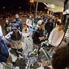 "Hundreds of students wait for the doors to open outside the parking lot Tuesday night, August 28, 2012 to enter the Fred Meyer's Midnight Extravaganza, where they could stock up for the new semester.  <div class=""ss-paypal-button"">Filename: AKA-12-3520-3.jpg</div><div class=""ss-paypal-button-end"" style=""""></div>"