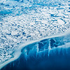 "Melting sea ice meets open water in Norton Sound in April, 2016.  <div class=""ss-paypal-button"">Filename: AKA-16-4866-21.jpg</div><div class=""ss-paypal-button-end""></div>"
