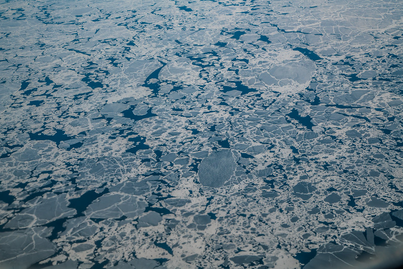 "Melting sea ice meets open water in Norton Sound in April, 2016.  <div class=""ss-paypal-button"">Filename: AKA-16-4866-24.jpg</div><div class=""ss-paypal-button-end""></div>"