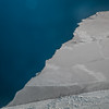 "Melting sea ice meets open water in Norton Sound in April, 2016.  <div class=""ss-paypal-button"">Filename: AKA-16-4866-07.jpg</div><div class=""ss-paypal-button-end""></div>"
