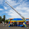 """UAF held booths and tables featuring programs and opportunities on campus during UAF Day at the Tanana Valley State Fair.  <div class=""""ss-paypal-button"""">Filename: AKA-13-3900-74.jpg</div><div class=""""ss-paypal-button-end"""" style=""""""""></div>"""