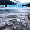 "The Mendenhall Glacier near Juneau is one of Alaska's top tourist attractions.  <div class=""ss-paypal-button"">Filename: AKA-11-2977-78.jpg</div><div class=""ss-paypal-button-end"" style=""""></div>"