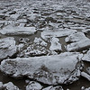 "Ice chunks clog up the bay leading to Dillingham's primary boat harbor during breakup in late April.  <div class=""ss-paypal-button"">Filename: AKA-12-3406-028.jpg</div><div class=""ss-paypal-button-end"" style=""""></div>"