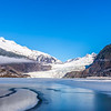 "The Mendenhall Glacier near Juneau is one of Alaska's top tourist attractions.  <div class=""ss-paypal-button"">Filename: AKA-14-4059-20.jpg</div><div class=""ss-paypal-button-end"" style=""""></div>"