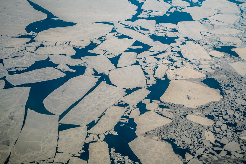 """Melting sea ice meets open water in Norton Sound in April, 2016.  <div class=""""ss-paypal-button"""">Filename: AKA-16-4866-33.jpg</div><div class=""""ss-paypal-button-end""""></div>"""