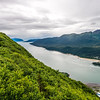 Gastineau Channel South