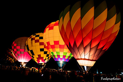 balloons at Festival - -59