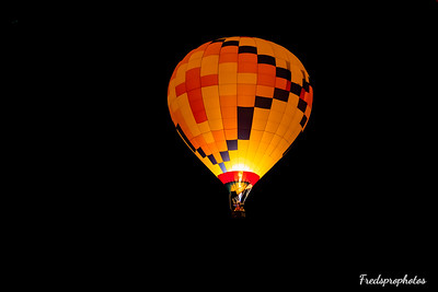 balloons at Festival - -62