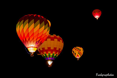 balloons at Festival - -64
