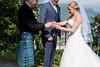 Destination Wedding Photography in Ravello, Italy