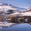 Fjord Focus