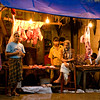 Butchers in sylhet