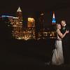 Whiskey Island Wedding Cleveland-0623