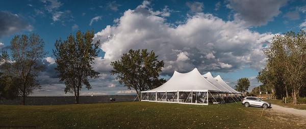 Whiskey Island Wedding Cleveland-0001