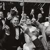 Whiskey Island Wedding Cleveland-0702BW