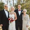 Whiskey Island Wedding Cleveland-0389