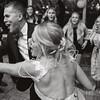 Whiskey Island Wedding Cleveland-0698BW