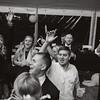 Whiskey Island Wedding Cleveland-0699BW
