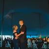 Whiskey Island Wedding Cleveland-0494