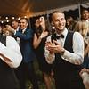Whiskey Island Wedding Cleveland-0618
