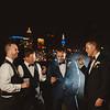 Whiskey Island Wedding Cleveland-0629