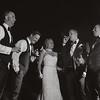 Whiskey Island Wedding Cleveland-0633