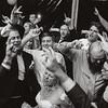 Whiskey Island Wedding Cleveland-0703BW