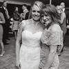 Whiskey Island Wedding Cleveland-0707BW