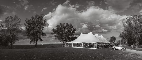 Whiskey Island Wedding Cleveland-0001BW