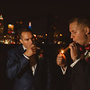 Whiskey Island Wedding Cleveland-0627