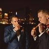 Whiskey Island Wedding Cleveland-0626