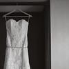 Whiskey Island Wedding Cleveland-0056BW