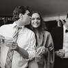 Whiskey Island Wedding Cleveland-0695BW