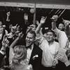 Whiskey Island Wedding Cleveland-0700BW