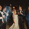 Whiskey Island Wedding Cleveland-0630