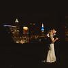 Whiskey Island Wedding Cleveland-0624
