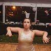 Whiskey Island Wedding Cleveland-0636
