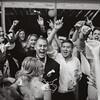 Whiskey Island Wedding Cleveland-0701BW